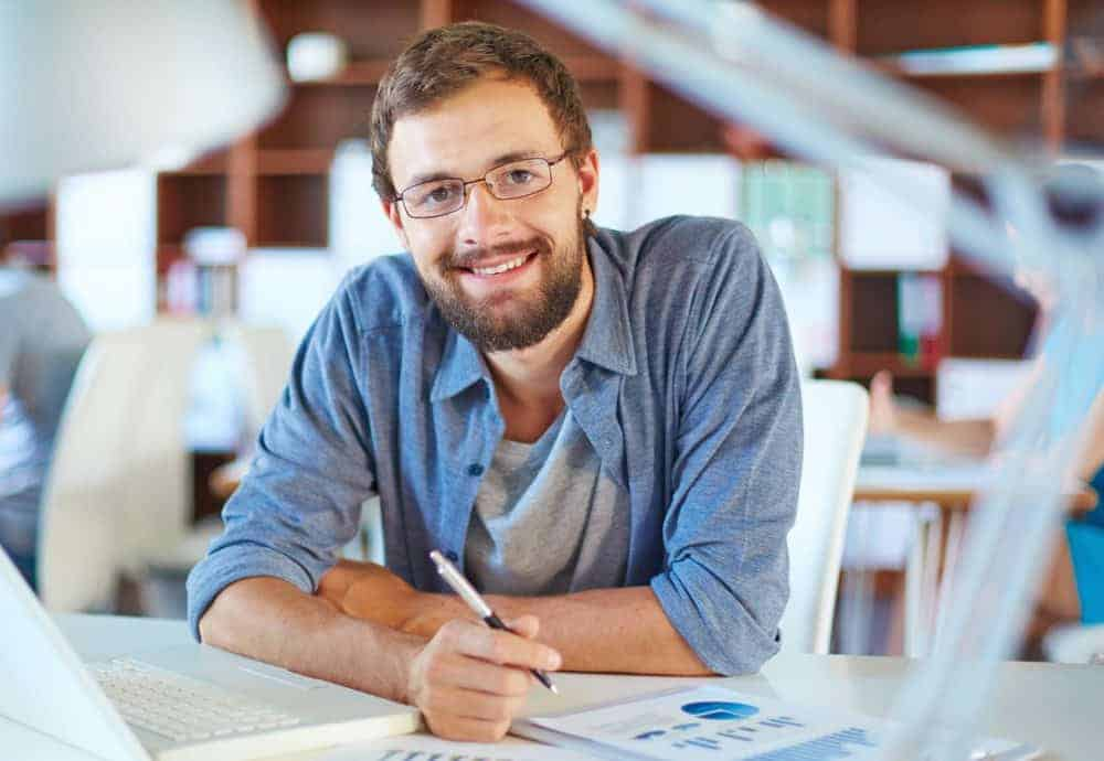 ARC Training Business - National recognised courses