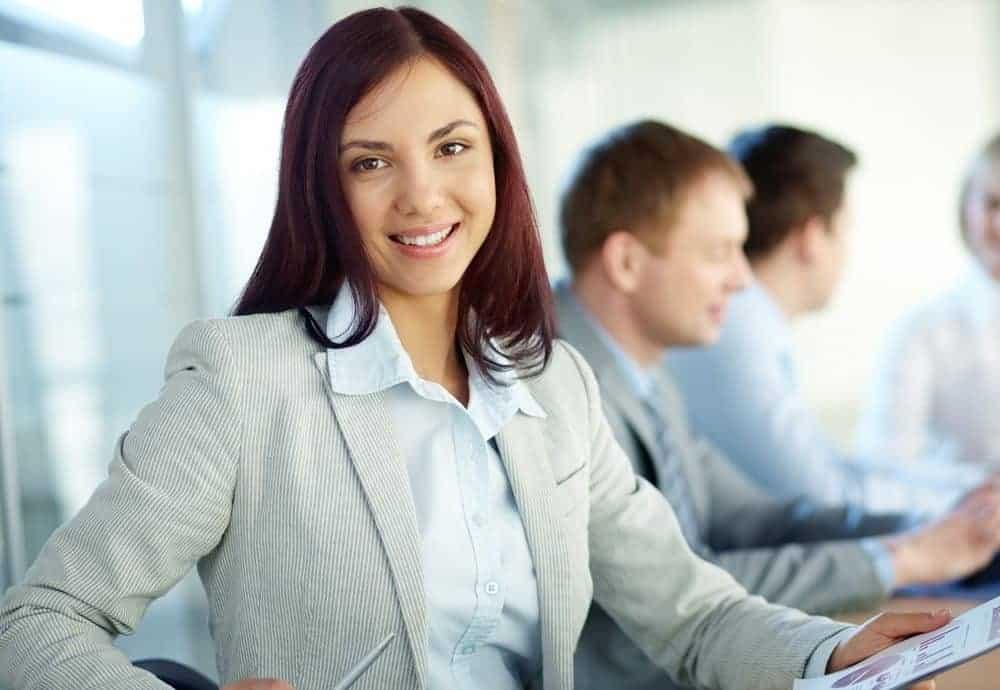 ARC Training Individuals - Career development for school leavers