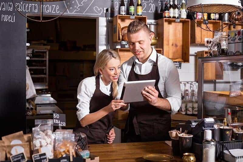 Hospitality Courses Australia -