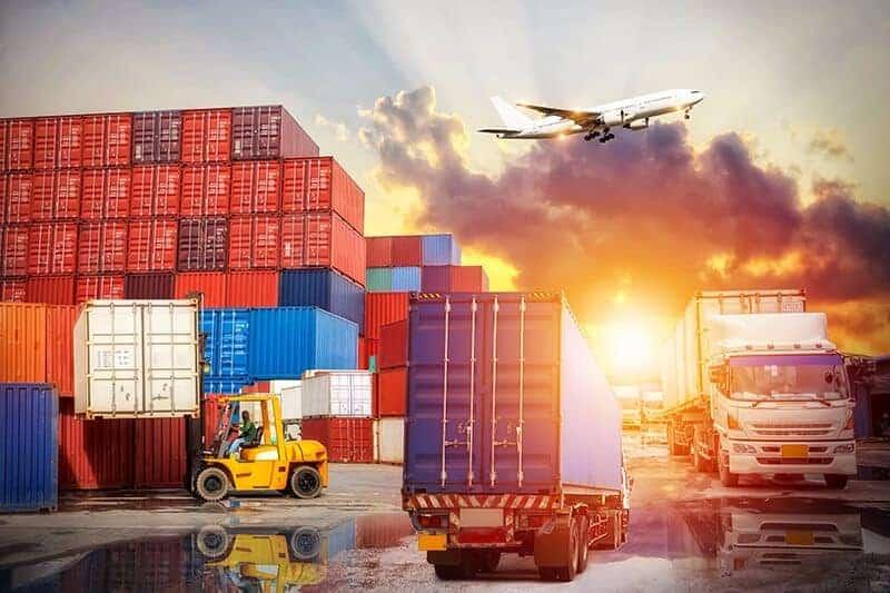 Logistics Courses Australia -