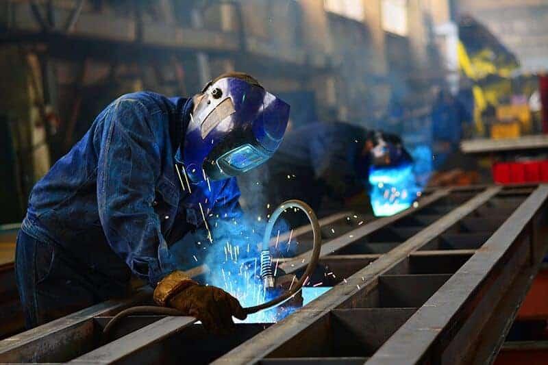 Manufacturing Courses Australia -
