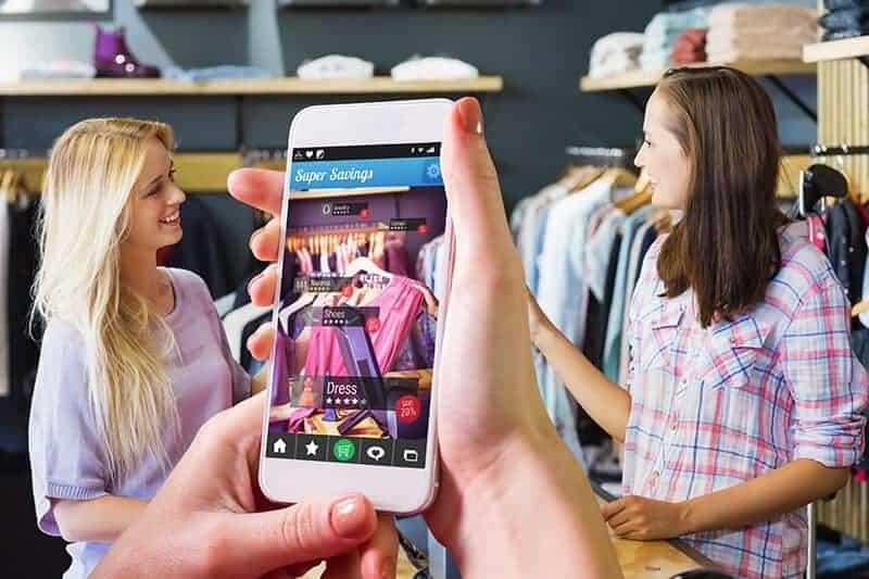 Retail Courses Australia -