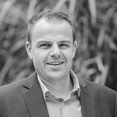 Dave Kopycinski - Training Delivery Manager- ARC Training
