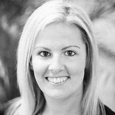 Justine Dodds - Recruitment Consultant - ARC Training