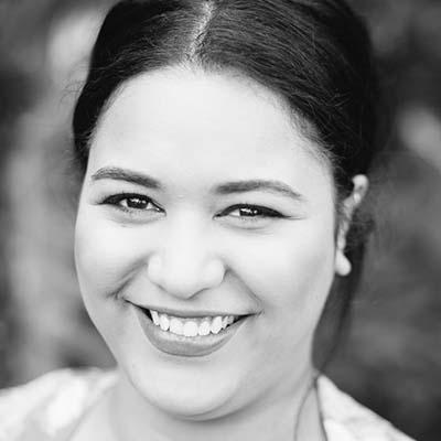 Renee Kanongataa - Payroll/HR Administrator - ARC Training