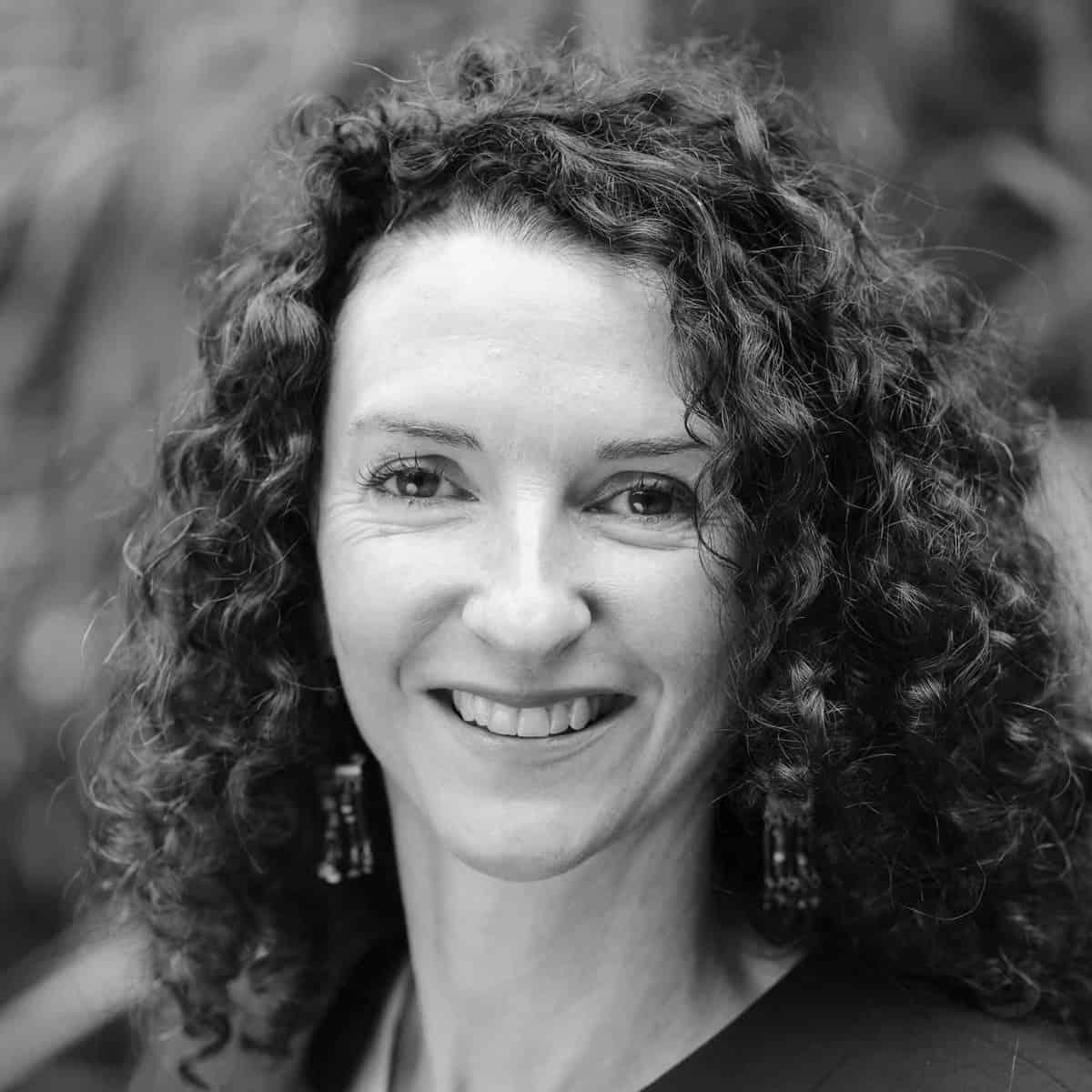 Ruth Power - Business Development Manager - ARC Training