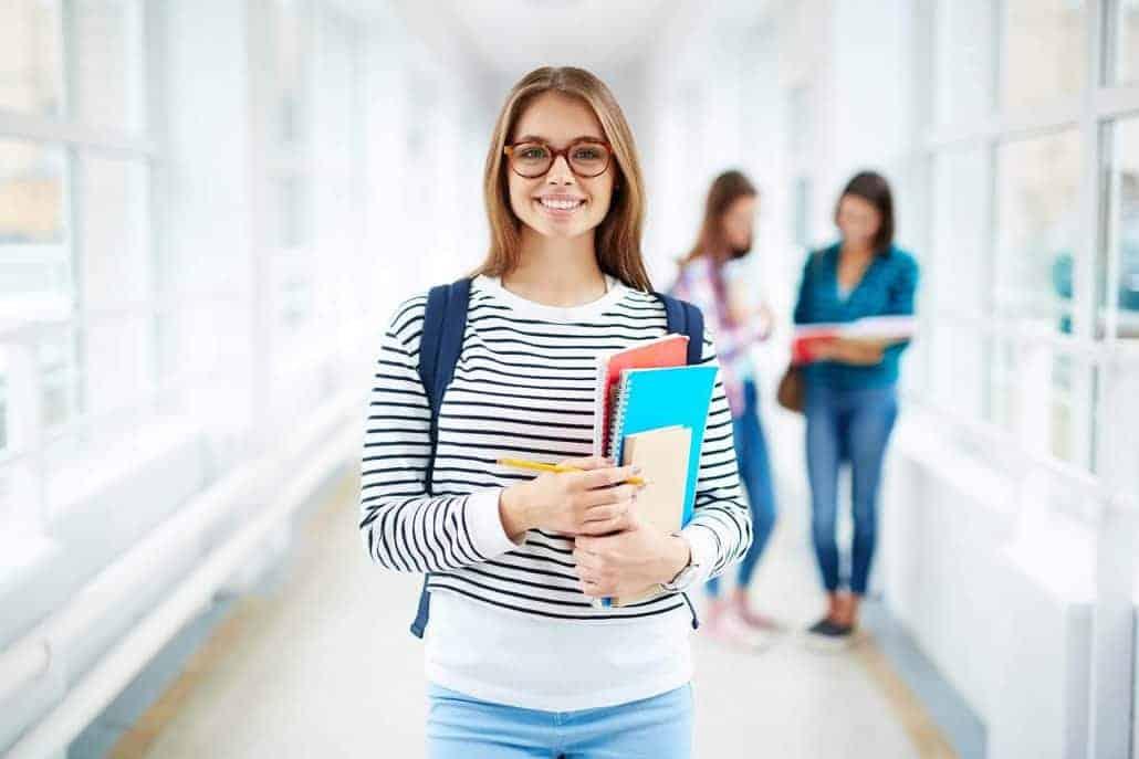 Training Australia Testimonials - ARC Training certified qualifications