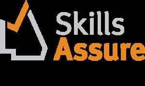 Skills-Assure